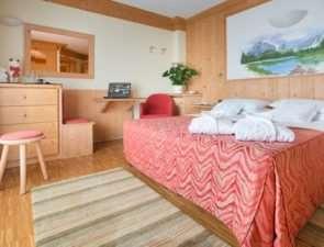 Преимущества апарт-отеля для туристов