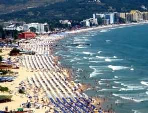 Незабываемый отдых в многогранной Болгарии