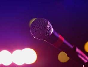 Русская певица представит Эстонию на «Евровидении 2018»