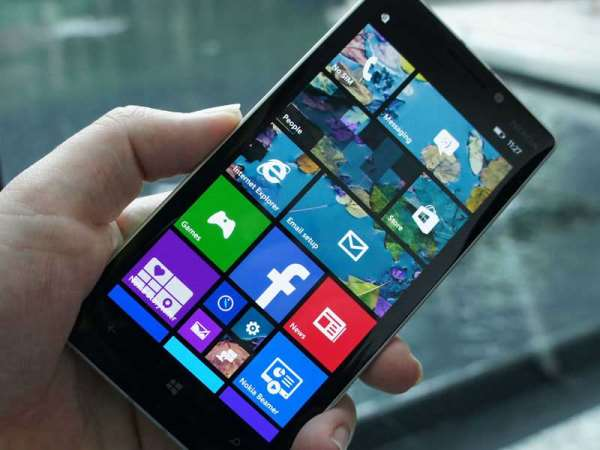 Выбор смартфона: основные критерии