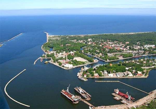 Знакомство с Калининградской областью с TEZ TOUR