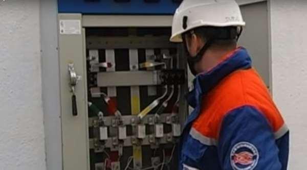 Как получить 3 группу по электробезопасности