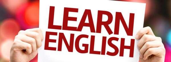 Как выучить английскую грамматику максимально быстро