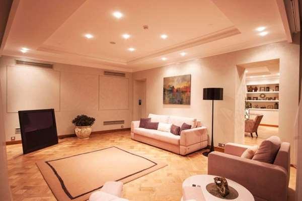 Посуточная аренда квартиры: преимущества и полезные советы