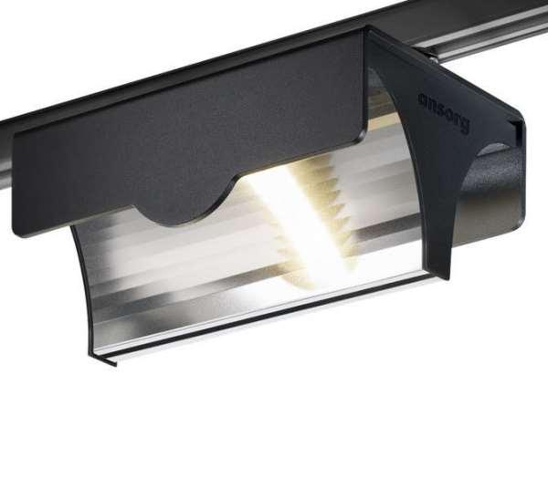 Профессиональные светодиодные светильники