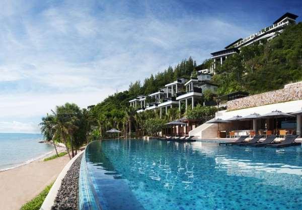Захватывающий отдых в Бангкоке