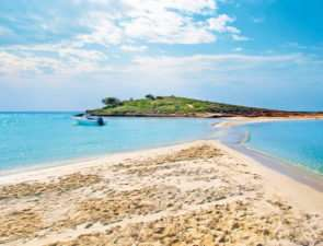 Отдых на Кипре: выбираем наиболее подходящий пляж