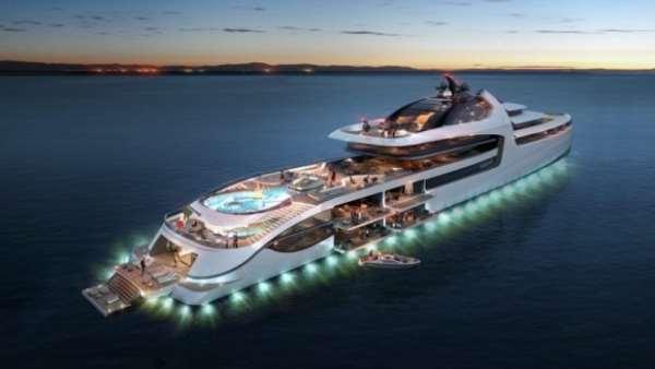 Покупаем яхту по рекомендациям опытных судовладельцев