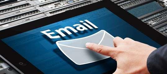 Когда требуется нотариальное заверение сайтов и электронных переписок