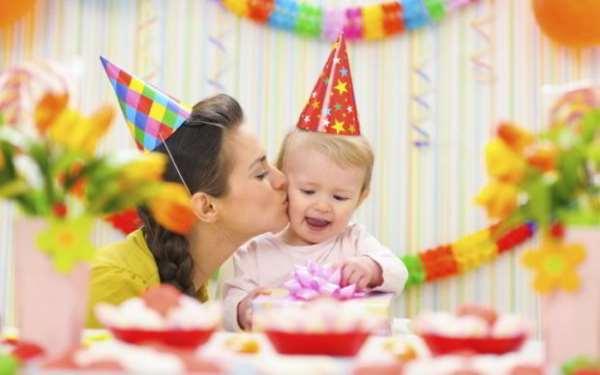 Главные советы, которые помогут вам организовать лучшее день рождение ребенка