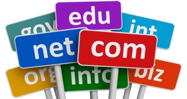Регистрация доменов Webmoney Domains