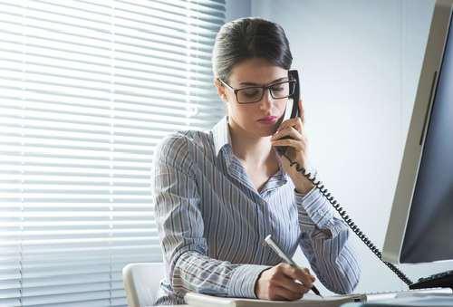 Телемаркетинг как идеальный метод контакта с клиентами