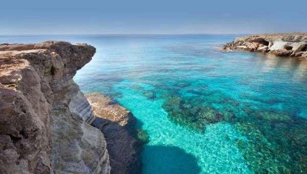 Туризм на Кипре: интересные достопримечательности