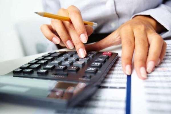 Защита в сфере налогообложения