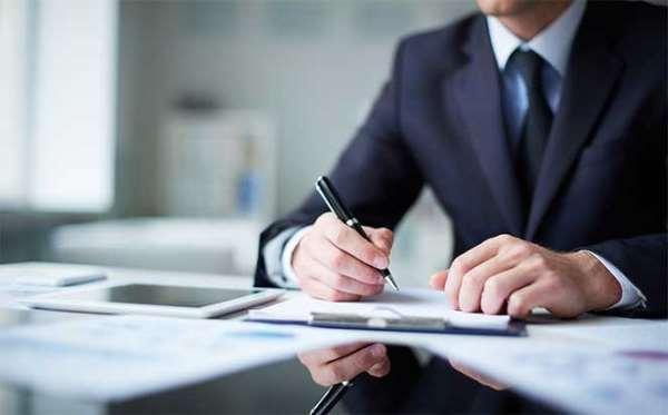 Перевод документов – работа для профессионалов