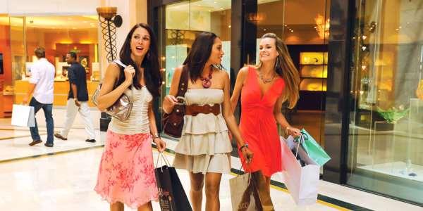 Отдых и шоппинг в Милане