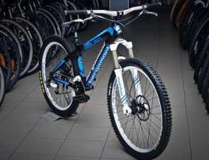 На что обращать внимание при покупке велосипеда