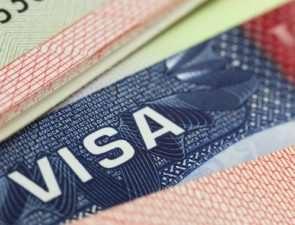 Как самостоятельно оформить шенген