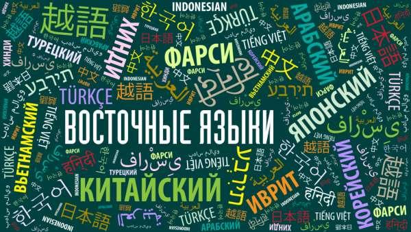 Words Easy. Учим язык на бегу! – легкое и быстрое обучение