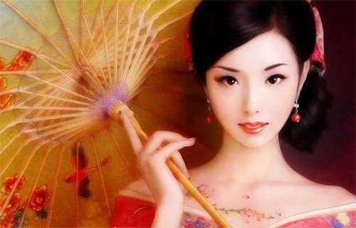 «Окно в Японию» – магазин для тех, кто ценит качество и естественность
