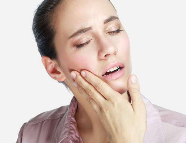 Стоматология «Нежность» – заботливое и внимательное отношение к здоровью
