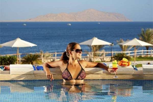 Где отдохнуть в Египте и не переплатить за это?