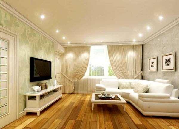 Выбор подвесного светильника для своего дома