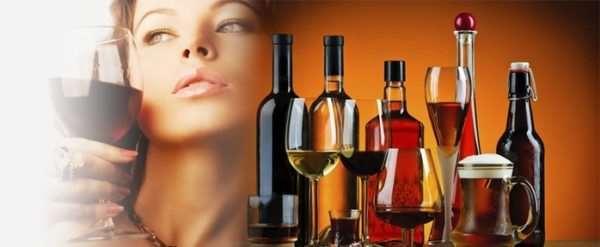 АлкоМаркет 24 – доставка оригинального алкоголя по территории Москвы