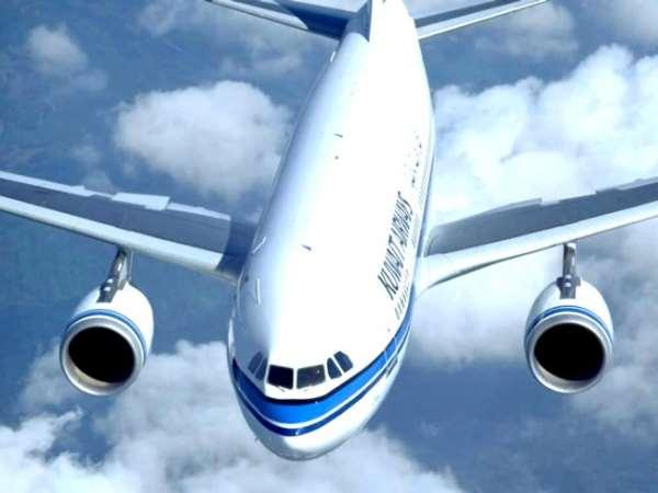Как купить недорогие авиабилеты через услугу раннего бронирования