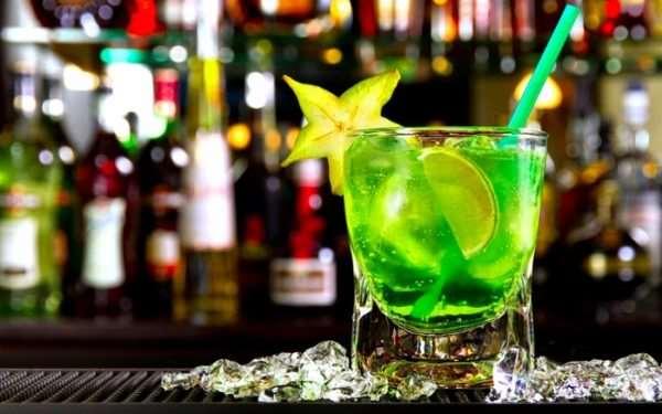 АлкоПрофи – выгодные условия доставки алкоголя