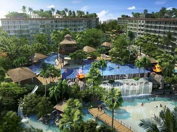Инвестиции в недвижимость Таиланда: преимущества и виды объектов