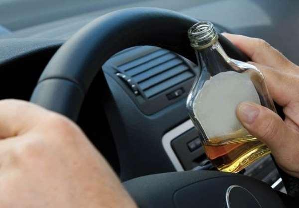 """Все о протоколе """"Употребление алкоголя после ДТП"""""""