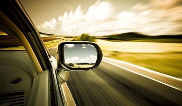 Что нужно знать о прокате автомобилей в Германии