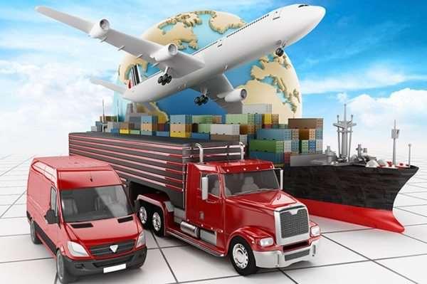 Международные мультимодальные перевозки и их возможности