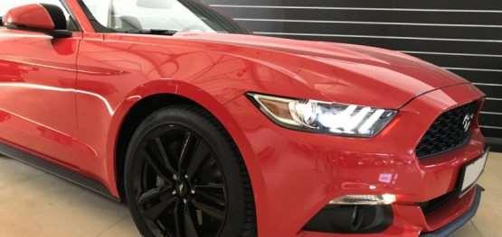 Rentley – лучшие условия аренды авто в Испании
