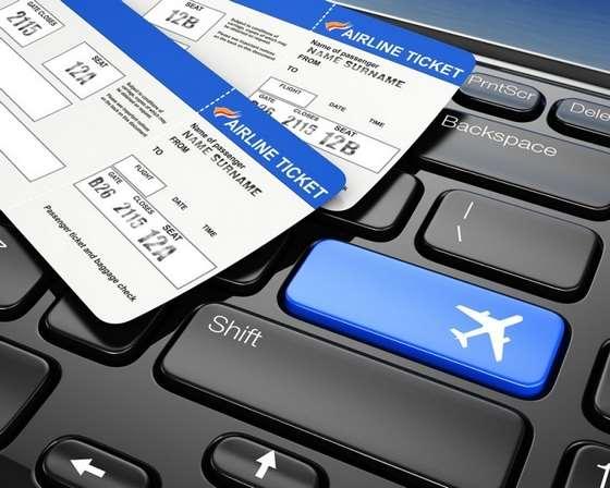 Приобретение авиабилетов онлайн – быстро, удобно, и надежно