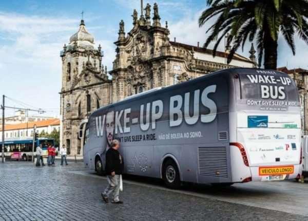 Что нужно знать туристу отправляясь в автобусный тур по Европе?
