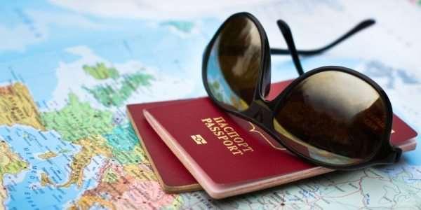 Как получить визу в Германию быстро и без проблем