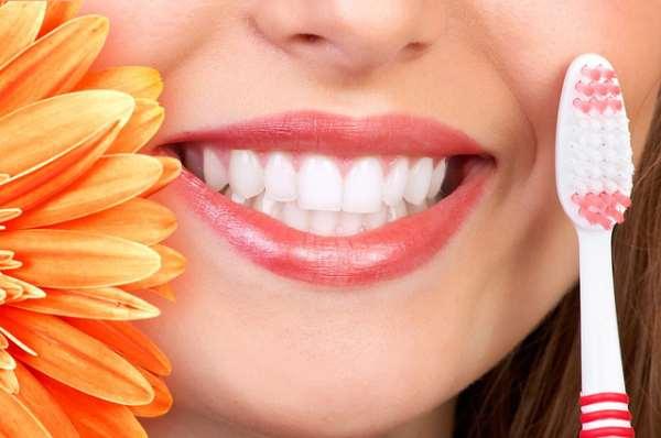 Как сохранить свои зубы здоровыми