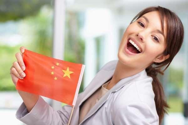 Какая работа наиболее востребована для иностранцев в Китае?
