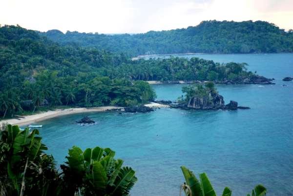 Почему стоит отправиться в Мадагаскар