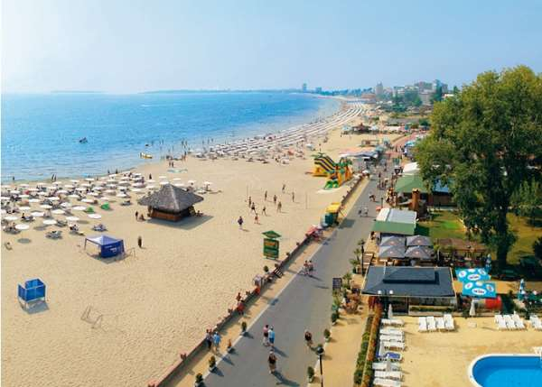 Отдых в Болгарии – какие достопримечательности заслуживают внимания