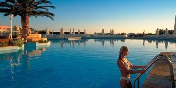Что нужно знать об отдыхе в Греции