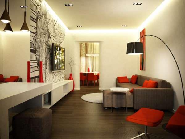 Как найти подходящую квартиру для аренды