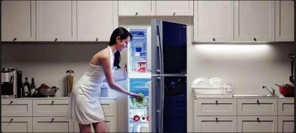 Что делать при поломке холодильника