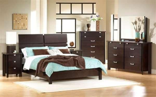 Полезные советы по выбору кровати