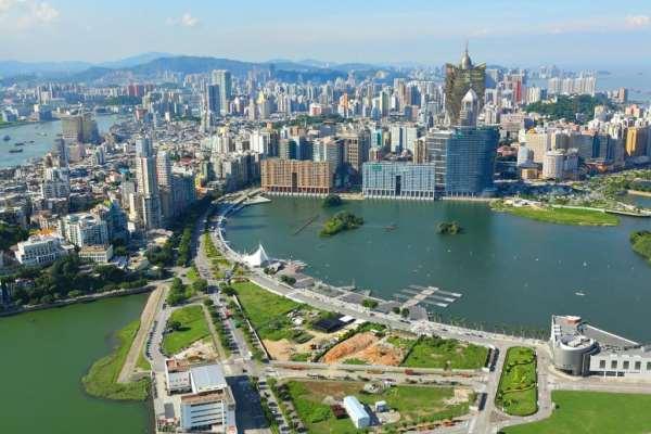 Отдых в Макао: чем заняться и куда отправиться?