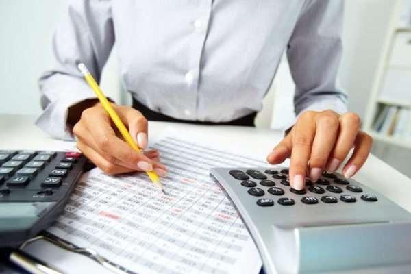 Внештатное бухгалтерское обслуживание: эффективно и выгодно