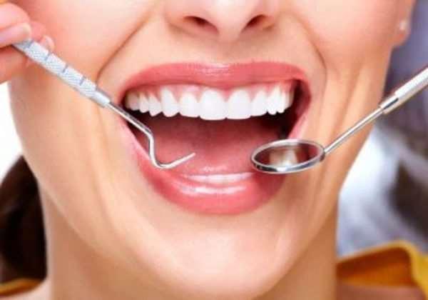Пародонтология во всех нюансах для рядового пациента стоматологии