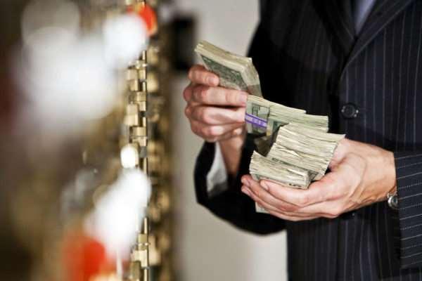 На что опираться, выбирая банка для вклада